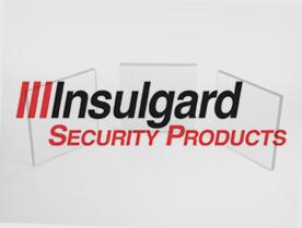 Insulgard Default Product Image
