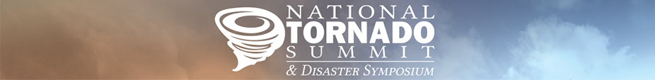 National Tornado Summit 2019