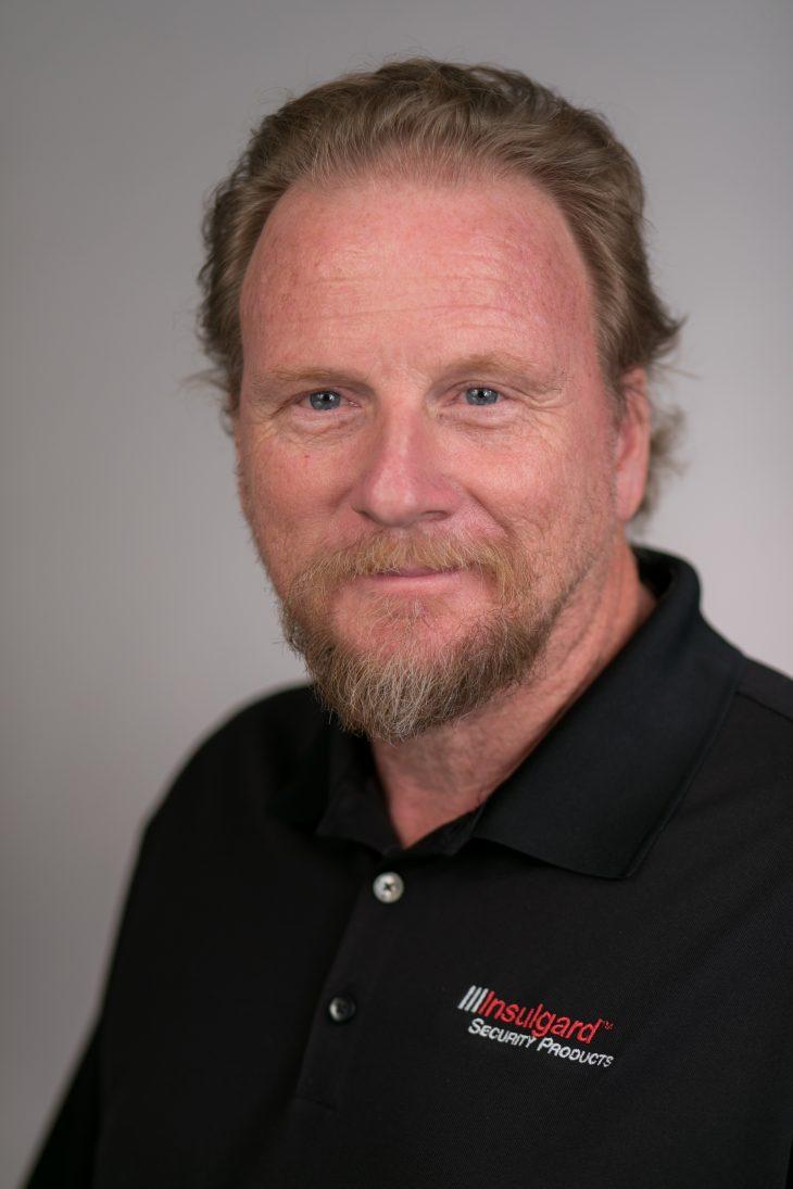 Mike Hauler