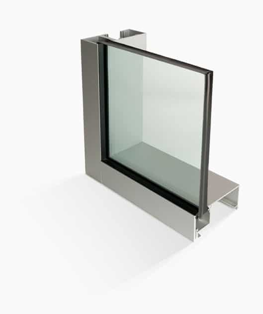 Bullet Proof Glass (i.e. Bullet Resistant Glass)