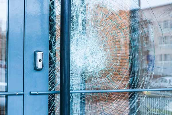 Ul 752 Protection Standards For Bullet Resistant Glass