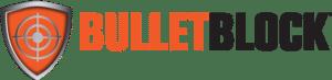 bulletblock
