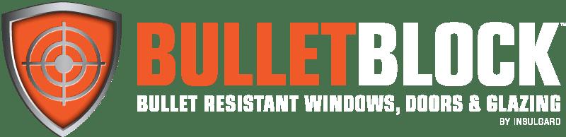Bullet resistant windows, doors, glazing and fiberglassbulletblock -