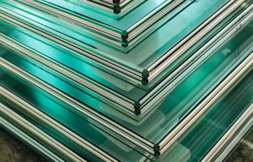 bulletproof glass supplier