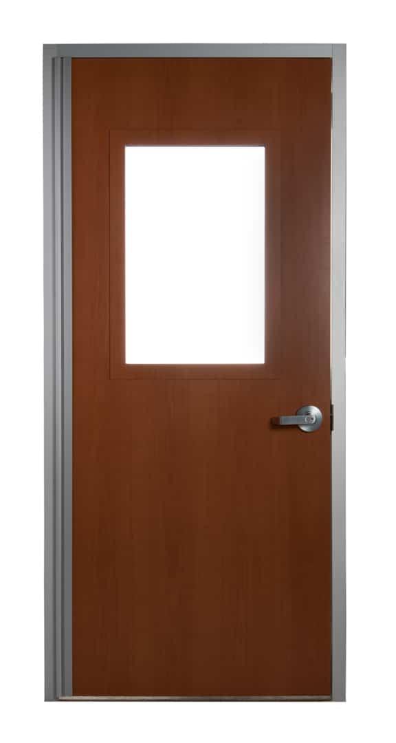 LC Door System