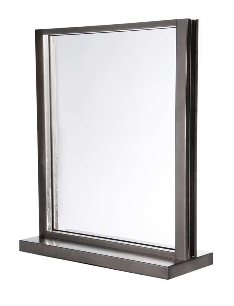 NCV Window