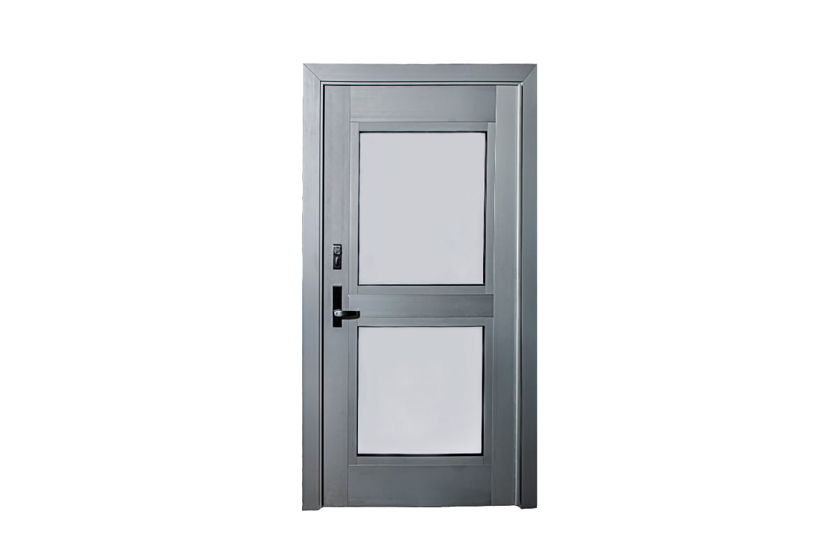 TTH350 Door